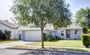 South Torrance Homes