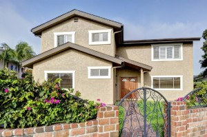 Search for Torrance homes