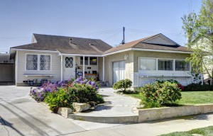 Southwood Torrance real estate