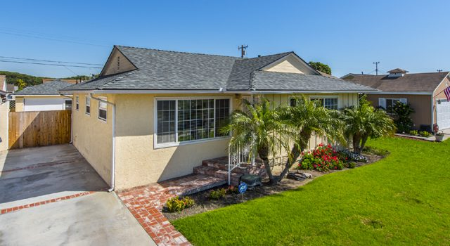 What is my Torrance Home Worth?