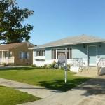 Torrance homes for sale
