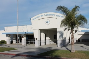Washington-Elementary-RB