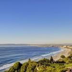Market Update – Paseo De La Playa