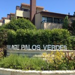 Village Palos Verdes – Oceanview Townhomes in the Hollywood Riviera