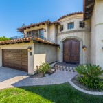 The Highest and Lowest Priced Homes in Torrance CA