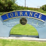 Torrance Home Sales and Housing Prices for November 2016