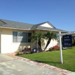 Home Sales are Up While Inventory Way Down in West Torrance