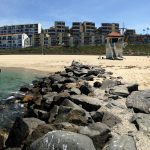 Video Tour of The Oceanfront Homes of the Redondo Beach Esplanade