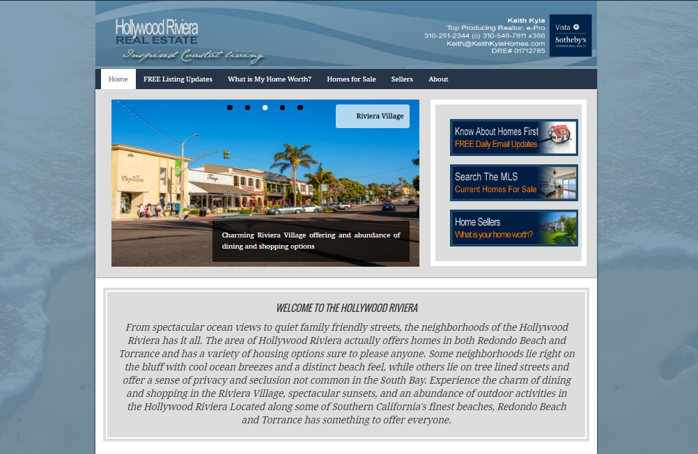 Homes_in_the_Hollywood_Riviera_Website