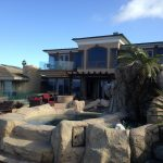 433 Paseo De La Playa – One of a Kind Home for Sale in the Hollywood Riviera