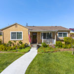 In Escrow In One Week!  4171 w 172nd Street in North Torrance