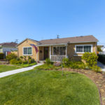Beautiful Single Family Home Coming Soon to North Torrance
