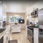 Video Tour of 4171 W 172nd Street in Torrance CA