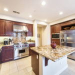 5507 W 149th Place #11 in Fusion South Bay – Our Latest Listing