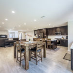 Torrance Alternative:  Remodeled Single Family at 6439 Denmead