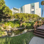 Just Listed in Redondo Beach – Oceanview Studio for Sale in The Village